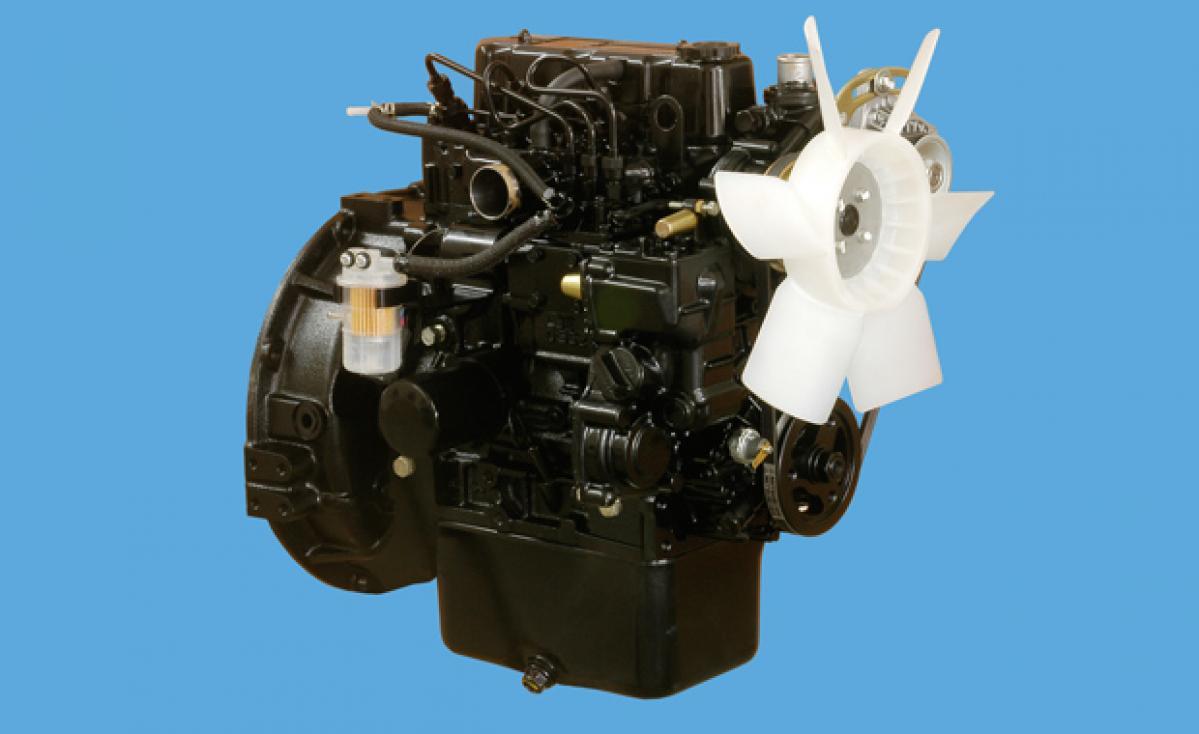 MHIET:インドのディーゼルエンジン製造・販売会社MVDEが累計生産10万台を達成