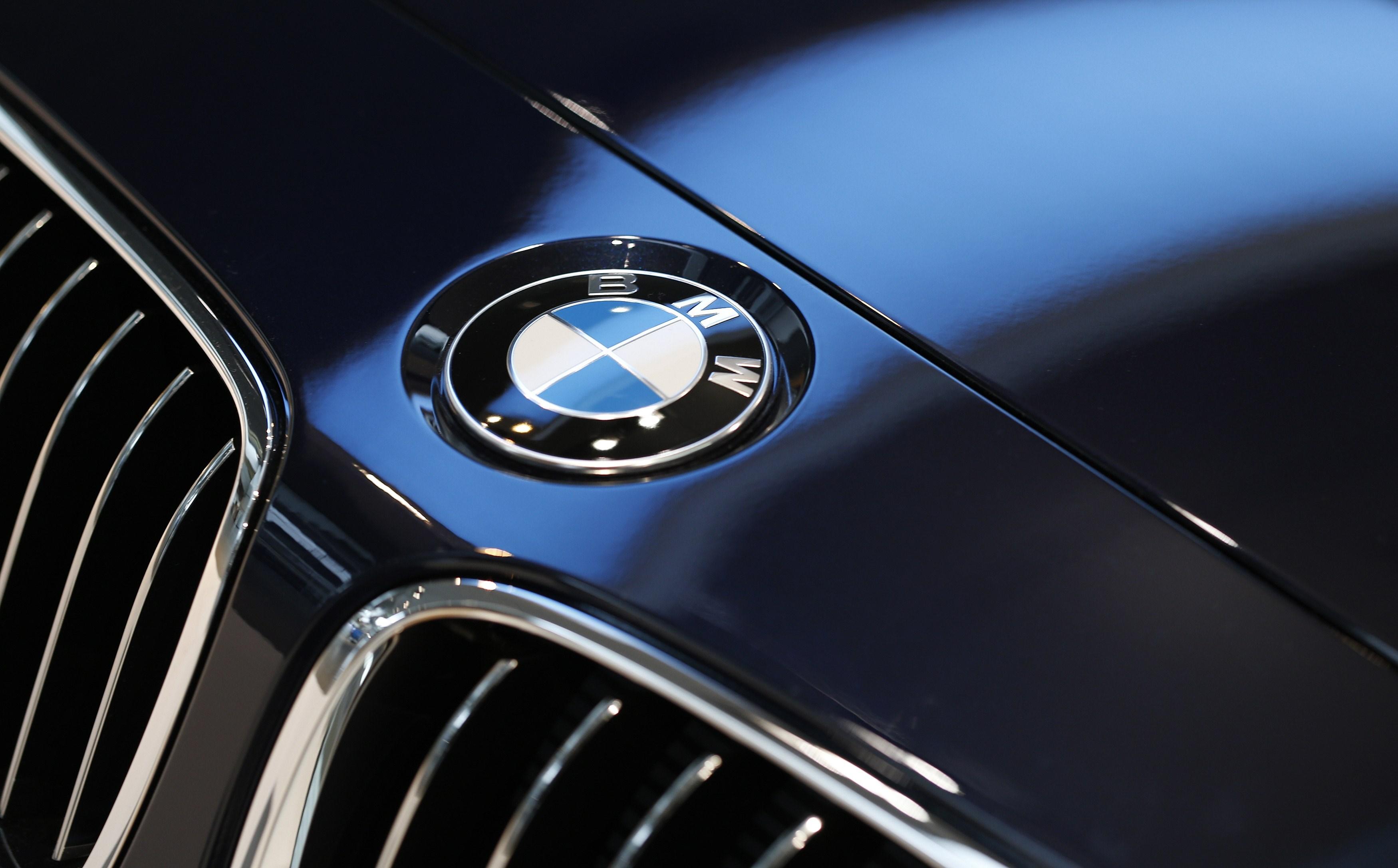 BMWのディーゼルエンジンから発火のおそれ 海外では対象モデルを発表