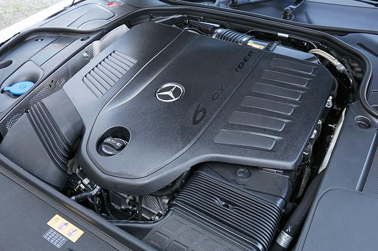 内燃エンジンの旨味を引き出した電動化技術が今後のトレンドになる