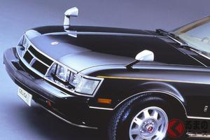 トヨタ「スープラ」は海外名だった!? 「Z」の対抗で誕生した初代「セリカXX」とは