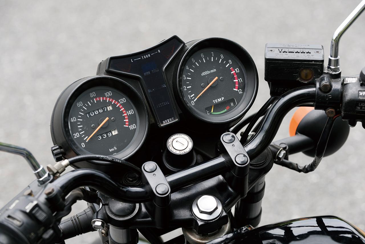 """【YAMAHA RZ250】Part 2「空前の大ヒットモデル""""RZ""""はどのように生まれたのか?」【心に残る日本のバイク遺産】-1980年-2サイクル250cc史 編"""