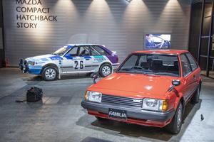 成功と失敗は紙一重! FRからFFになり人気の命運を分けた80年代の国産車5選
