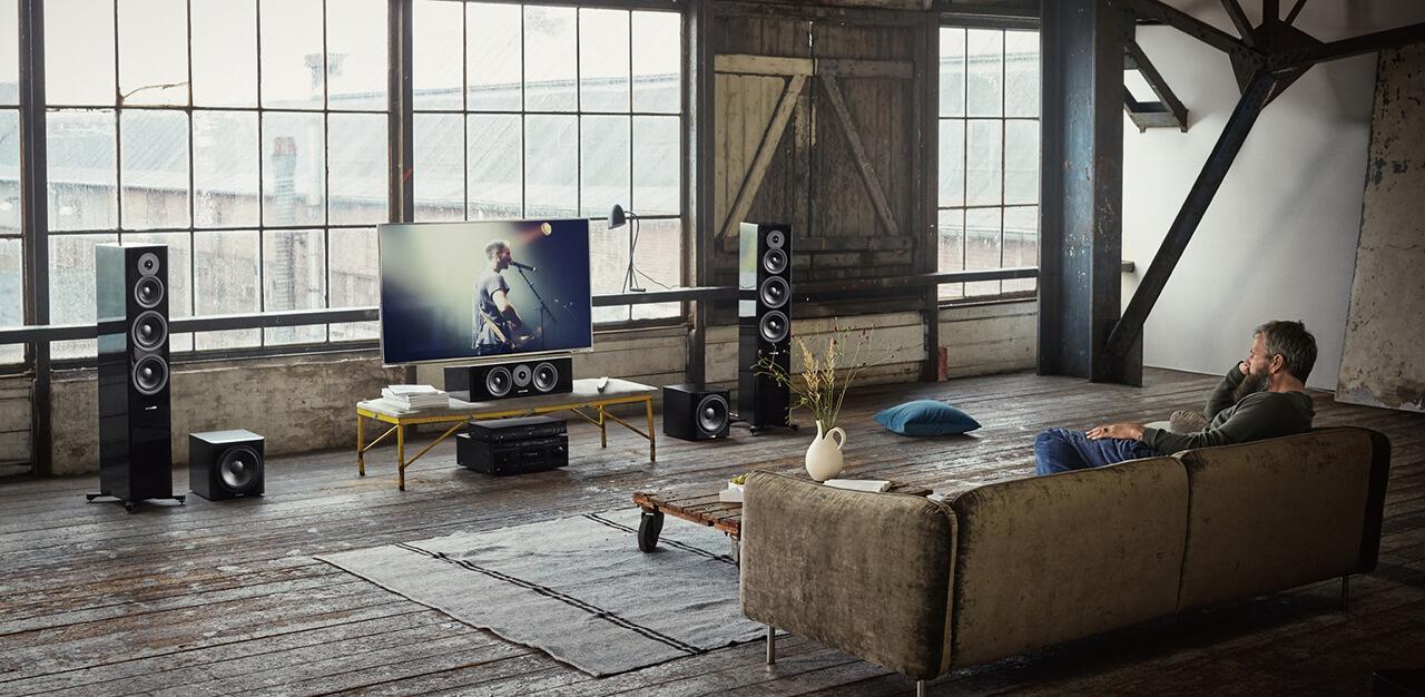 「フォルクスワーゲン・ティグアン」にプレミアムオーディオ搭載車と精悍な外観の特別仕様車2モデルが登場!