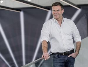 アストンマーティンの新CEOにメルセデスAMGのトビアス・ムアースが就任! 新舵取り役が見据える前途とは