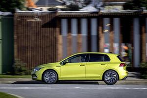 ドイツにおけるメルセデス・ベンツやBMW、VWなどのヒエラルキーは確立されているのか?