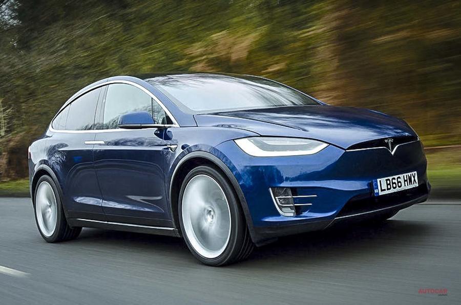 英国の燃料税制 EV登場で崩壊の危機 「ロードプライシング」が肝要