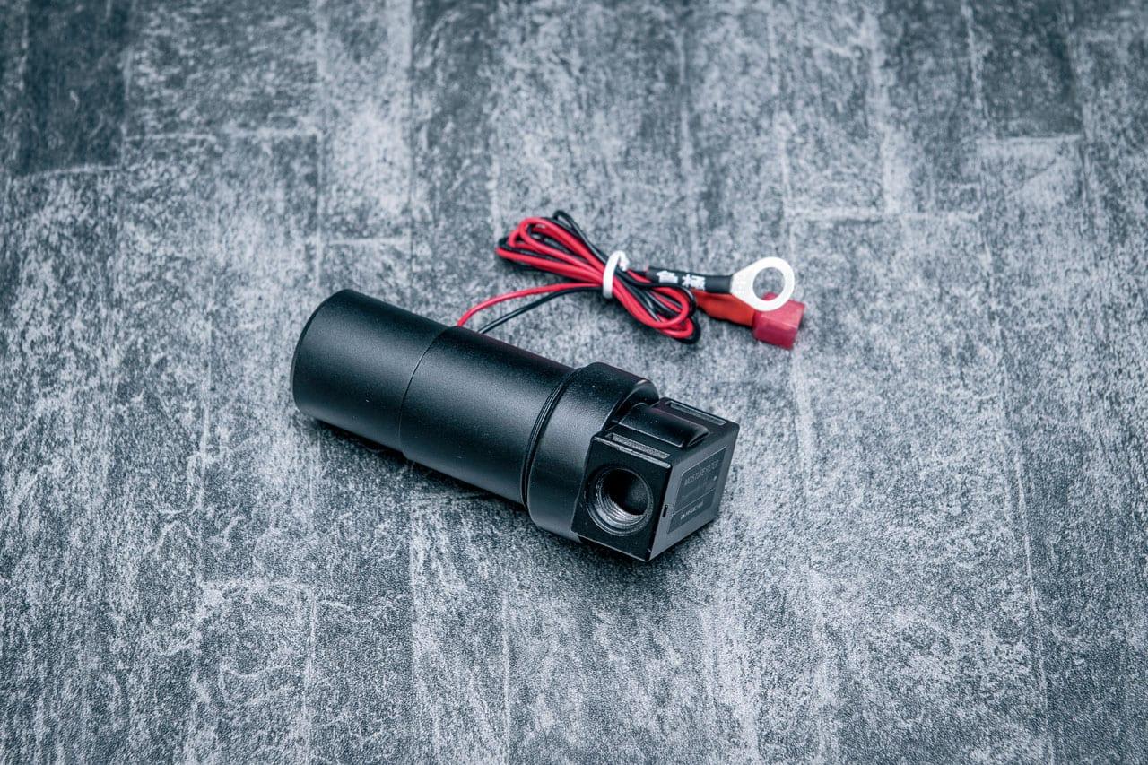 最新作は美しいフォルムと、実用性を両立できるフラッグシップモデル! |BOLD WORLD|ハイエース エアサス カスタム
