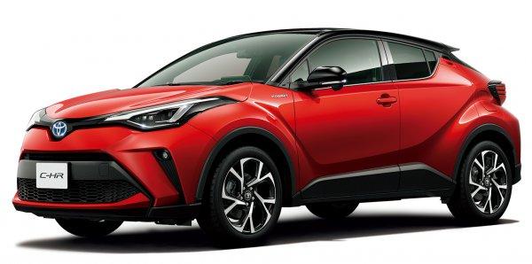 【2WDのみ、e-POWERのみ、タイから輸入】売れるのか!?? 日産新型キックス 懸念と期待