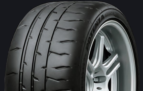 【見た目変化ゼロなのに価格差は数倍!!】安いタイヤと高いタイヤの差はどこにある?