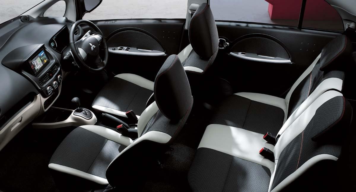 EV車がこれからの自動車業界を支える!? 日本で買えるEV車9+1選!【新型車レポート】