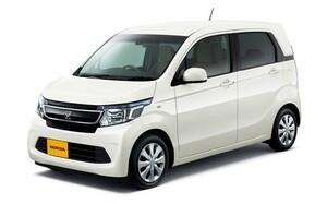 ホンダ、「N-WGN」に特別仕様車「コンフォートパッケージ」を設定し発売