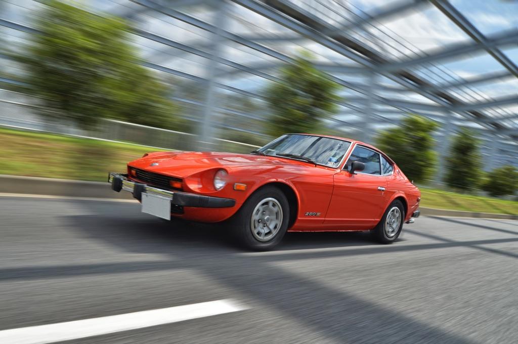「稲田大二郎プロデュースの極上ダットサン280Zが販売される!?」車両価格600万円の価値を探る