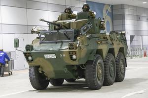 陸上自衛隊員に聞いた! 「戦車」に乗るための過程と必要な運転免許は?