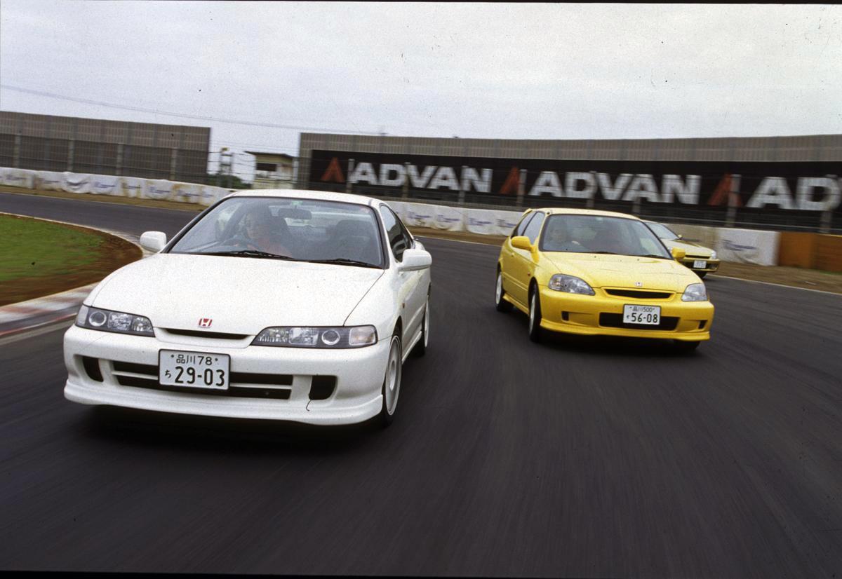 日本の旧車スポーツの価格高騰はアメリカ人のせい! 「25年ルール」の本当の中身と功罪