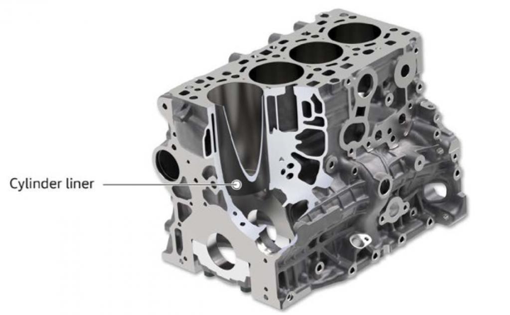 逆境のなかディーゼルエンジンは生き残れるか(下)