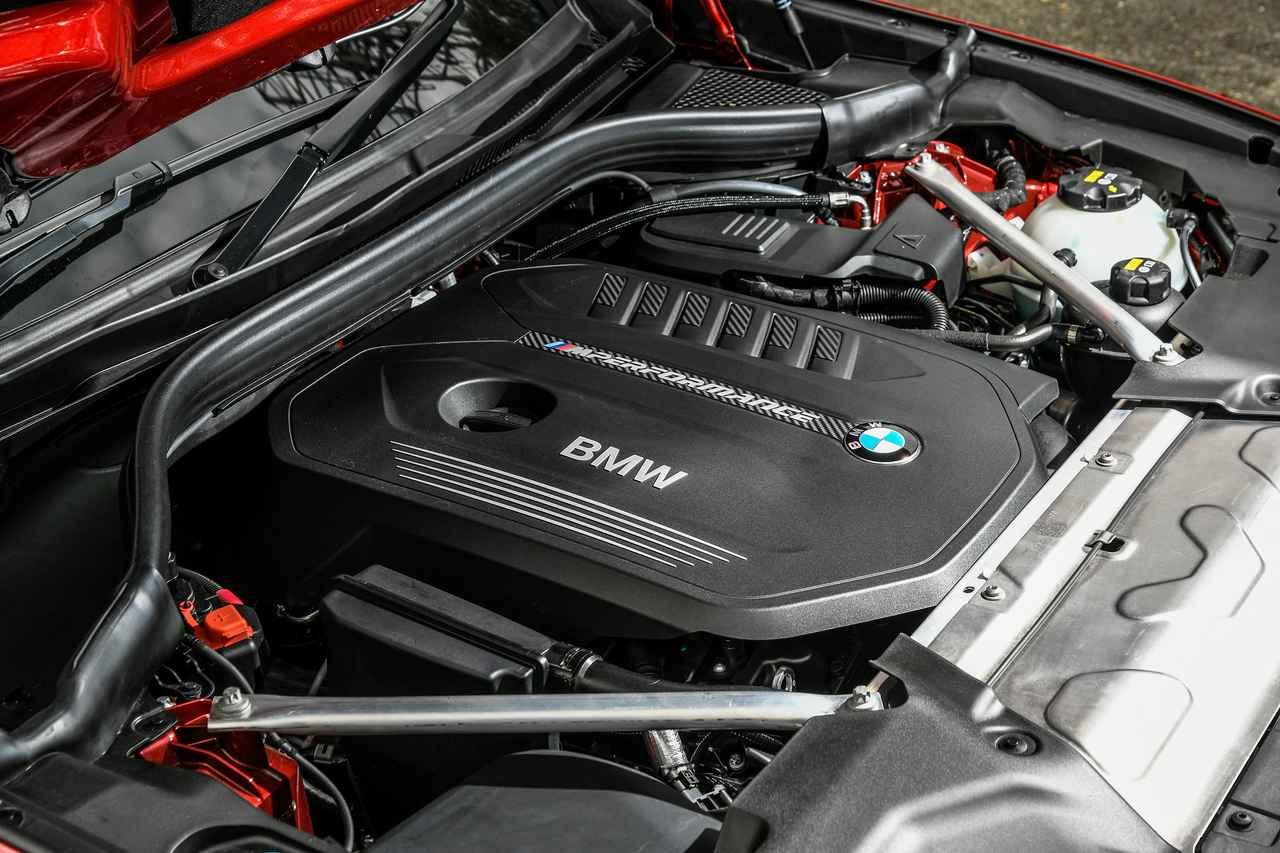 【BMW Mの謎_01】BMW MモデルとMパフォーマンスはどう違うのか