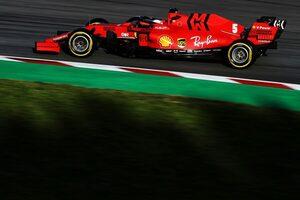 ルノーF1、フェラーリとFIAの機密協定の内容公開を要求「合法性の問題を避けられるようにしたい」