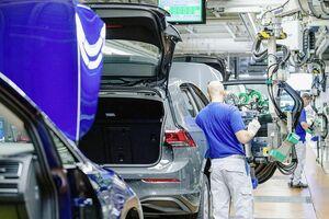 欧州4月新車販売、ロックダウンで軒並み大幅減 英国は過去最低97%減