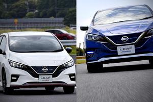 どちらも日産直系だけど何が違う? いま続々車種が増えている「ニスモ」と「オーテック」のコンプリートカーの違いとは