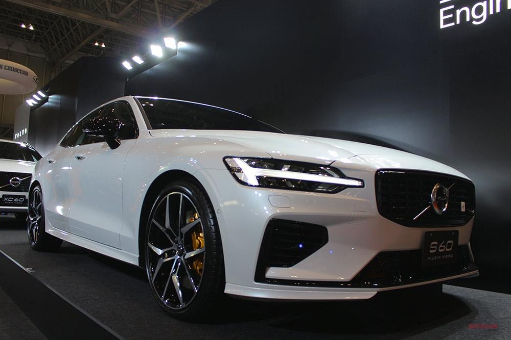 【前年割れ 原因は?】輸入車の新車販売、4年ぶりマイナス 伸びたブランド/2020年の展望