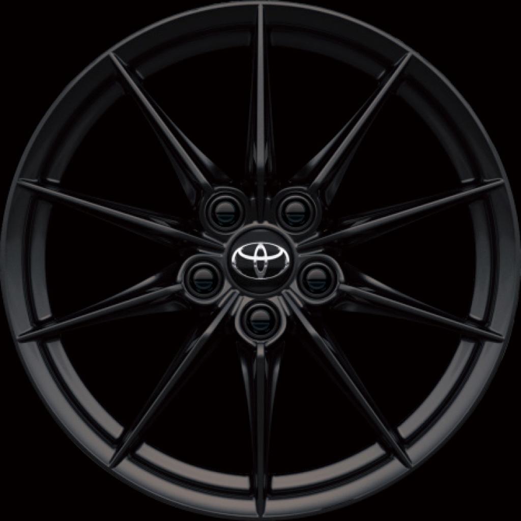 トヨタがオートサロンで初公開した「GRヤリス」のパフォーマンスは?