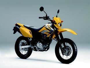 フルモデルチェンジした「ZX-10R」や万能スポーツ「FZ1フェーザー」が人気に!【日本バイク100年史 Vol.101】(2008年)<Webアルバム>
