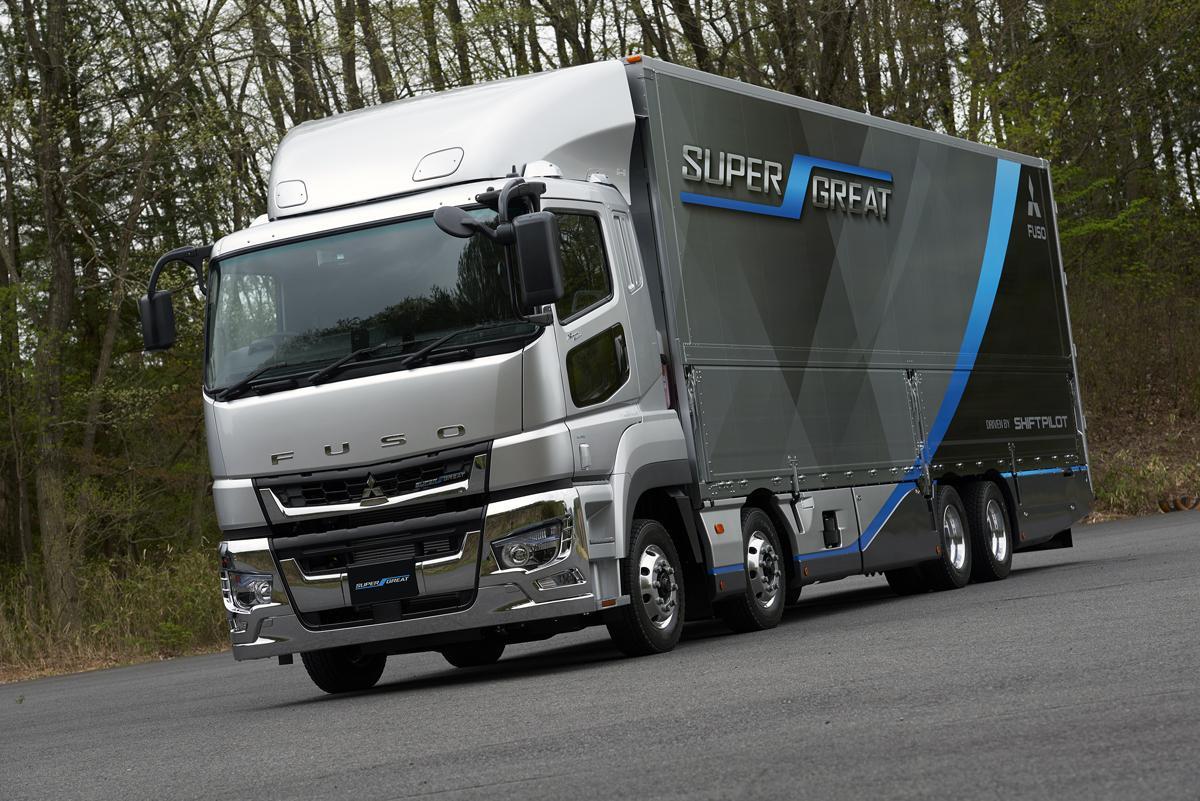 【コストにシビアな運送業界なのになぜ!?】最近のトラックが鉄チンではなく価格の高いアルミホイールを履く理由