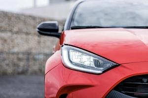 【登録車で1位】トヨタ・ヤリス、2020年4月の販売台数 新型フィット超え