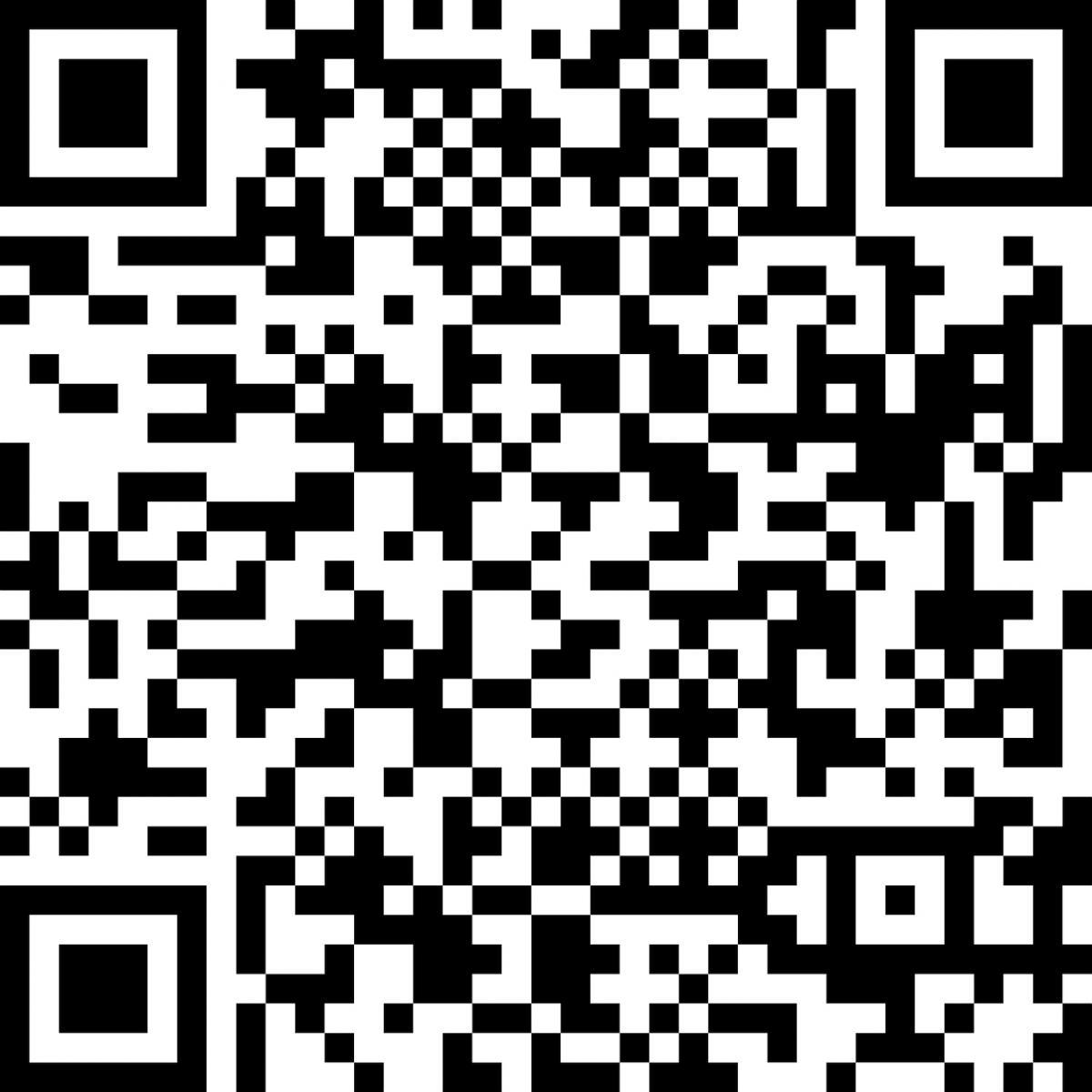 【じつはスマホが登場する前から存在】「QRコード」を発明したのはクルマ関連の会社だった!