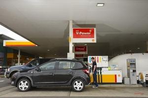 【導入しなければ選べない】ダチア・サンデロ(最終回) 遥かに安い燃料費