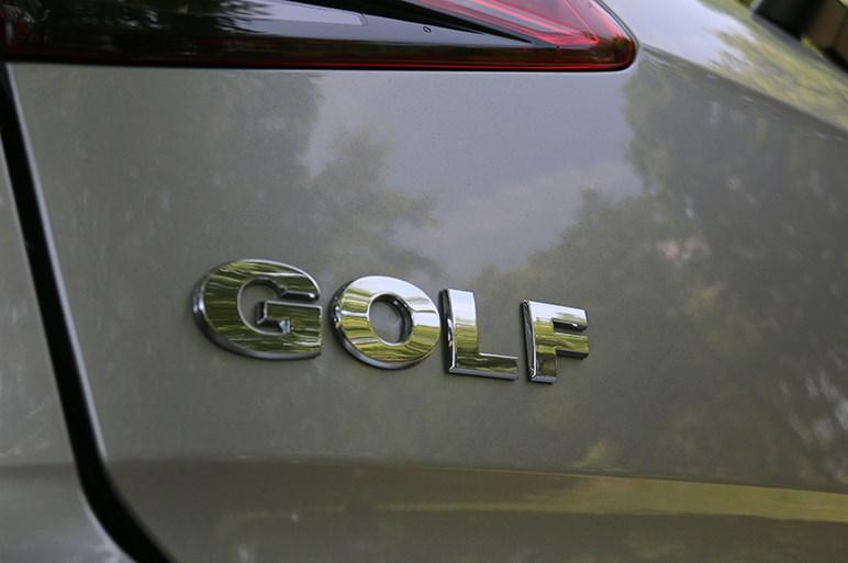 モデルチェンジ間近の完熟ゴルフに試乗。究極の普通が平凡な日常を変えてくれる