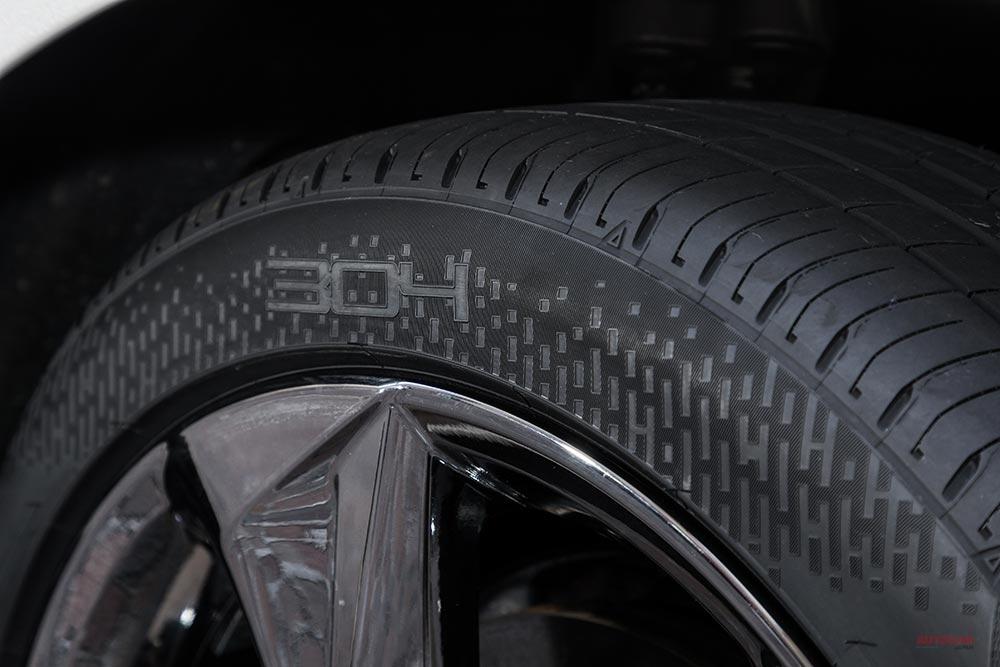 【心が静まるプレミアムな走り】ダンロップの新タイヤ、ドライブメディテーションに着目 ビューロVE304