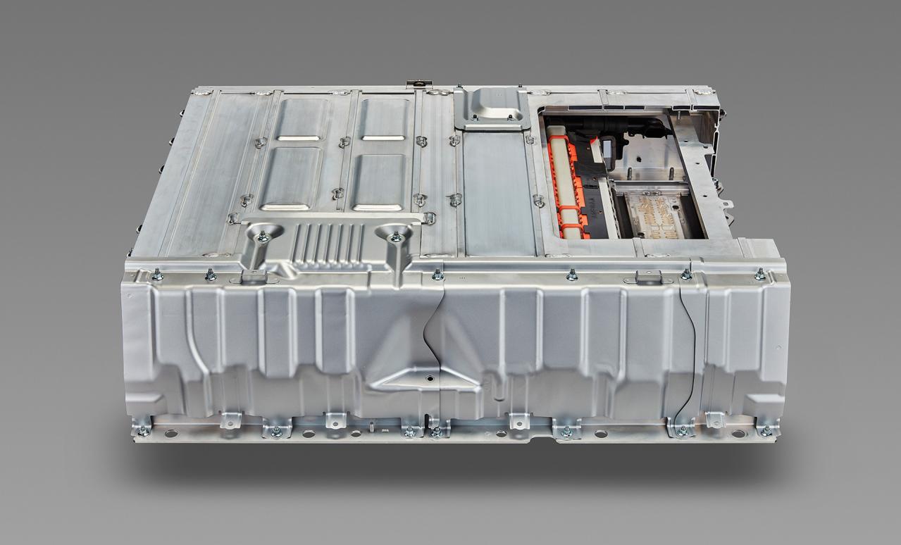 トヨタ、豊田自動織機:ハイブリッド車用の新型電池を共同開発