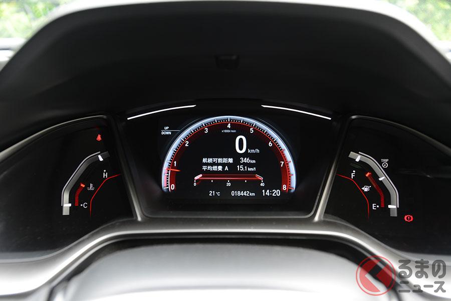 SUVやハッチバックにMTは必要? AT車全盛の時代にMT車が歓迎される理由