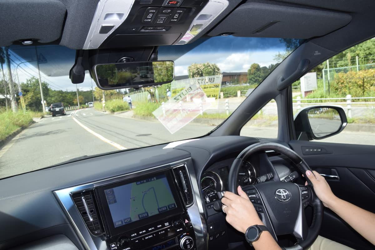 ブリッツ「新型車高調整式サスペンション」発表! あらゆるシーンでベストな乗り味が追求可能に