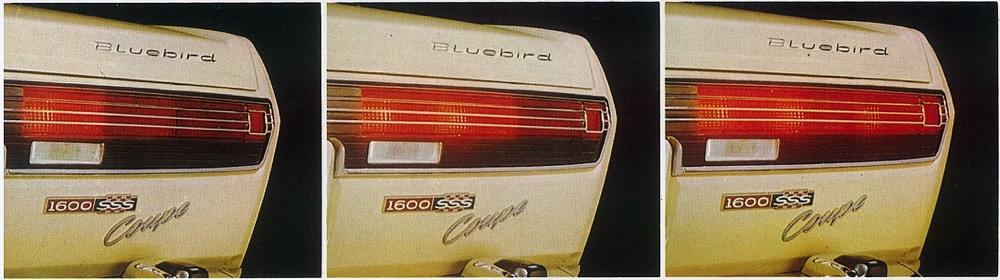 """""""流れるウインカー""""が流行している理由とは。日本車初はあのクルマだった!"""