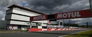 <MotoGP> 無念!日本GPキャンセル決定!~2020年MotoGPはヨーロッパ本土のみで?