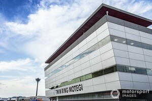 MotoGP日本グランプリ、今季の開催中止が決定。新型コロナウイルスの影響で