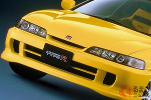 日本専売モデルがとくに人気がある!? 海外で注目される日本車5選