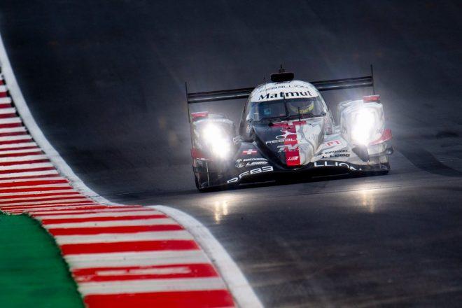 トヨタ、COTA初勝利ならず。レベリオンが2019/20年シーズン2勝目/WECオースティン決勝