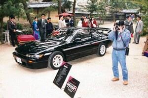 自動車メーカーになった男──想像力が全ての夢を叶えてくれる。第15回
