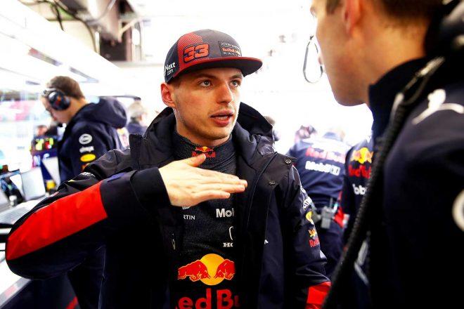 【レッドブル密着】「RB16はどのコーナーでも速い」ポテンシャルの高さを裏付けた3日間に/第1回F1バルセロナテスト総括