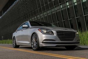 【レクサス独走、韓国車が止めた】自動車耐久品質調査 韓国「ジェネシス」1位に なぜ? どんなクルマ?