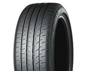 マツダの新型SUV「CX-30」の新車装着タイヤにヨコハマタイヤの「ブルーアース-GT AE51」がえらばれた!