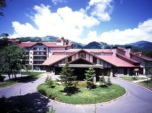 プジョー 白馬東急ホテルと宿泊コラボキャンペーン。滞在中無料で308体験試乗