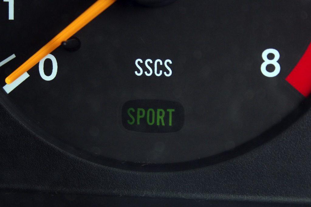 「この世に存在してはいけないクルマ!? 世にも奇妙なカルタスセダン1.8Lモデル」2台だけ生産したものの市販化は見送り【ManiaxCars】