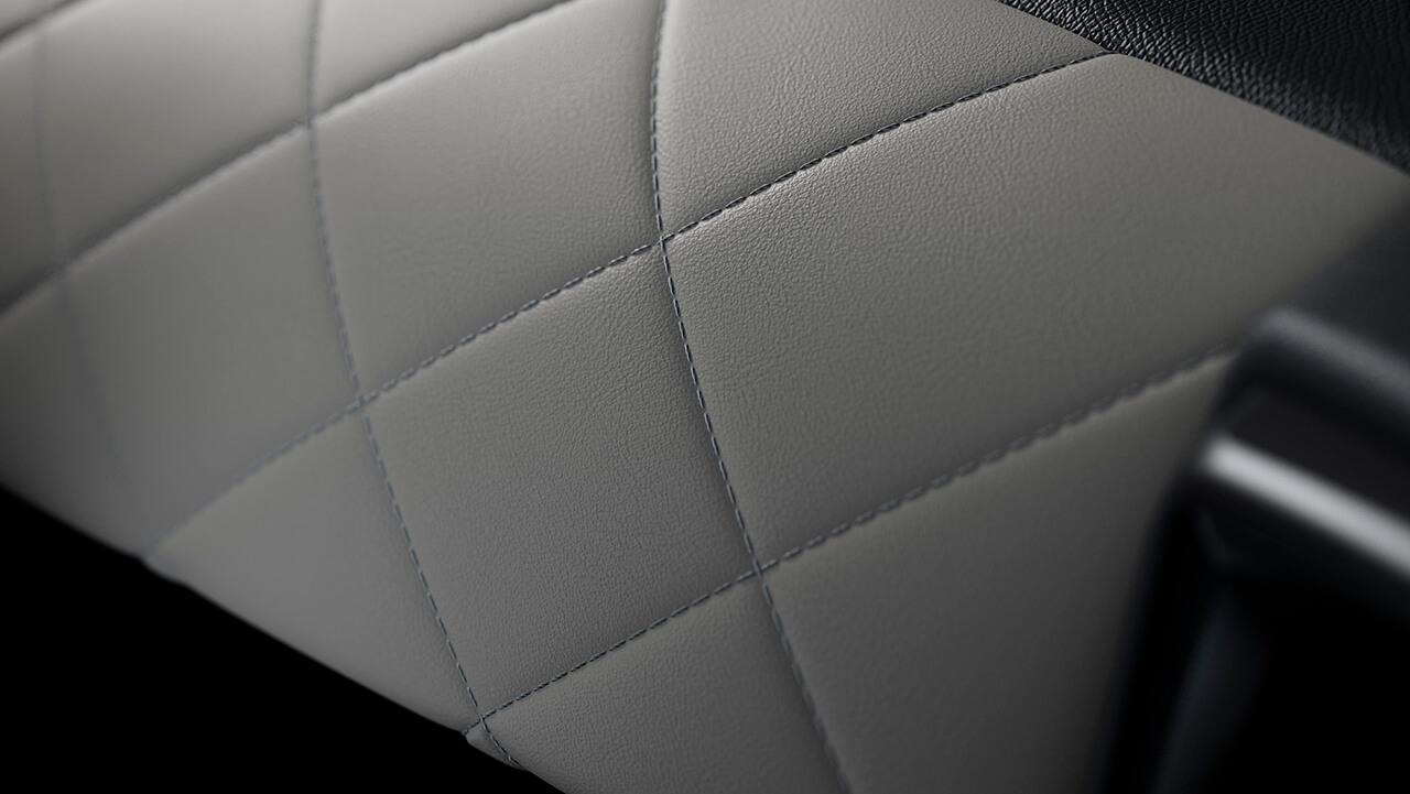 フレンチテイストを強調する「DS3クロスバック」の限定モデルが発売
