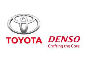 トヨタ、デンソーが半導体開発の合弁会社を設立