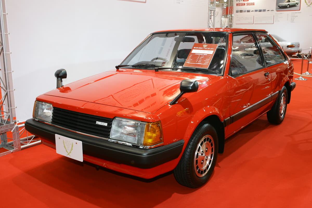 自動車メーカーが初受賞した車種は? 「日本カー・オブ・ザ・イヤー」の歴史を振り返る