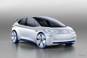 VW、テスラ非公開株の購入に名乗り WSJが報道 マスクCEO明言避ける